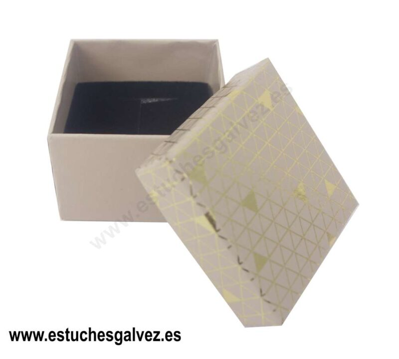 www.estuchesgalvez.es