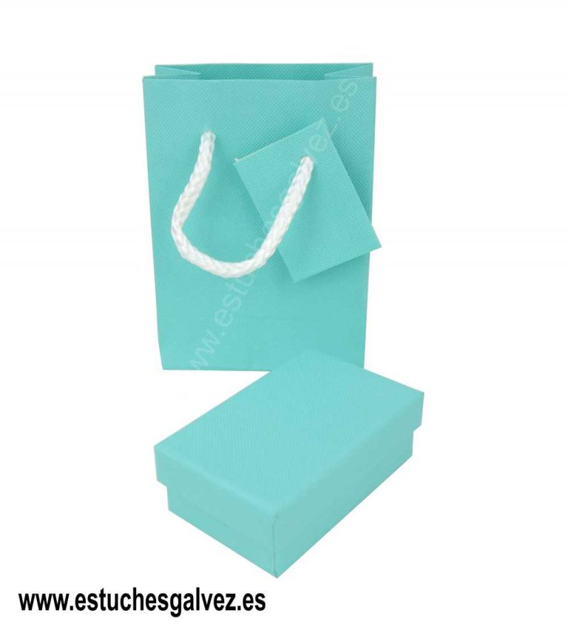 Caja-carton-juego-azul-tiffany