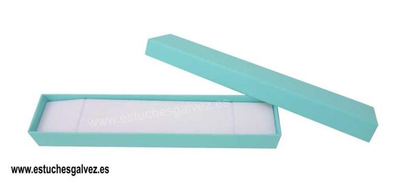 Caja-carton-pulsera-azul-tiffany1