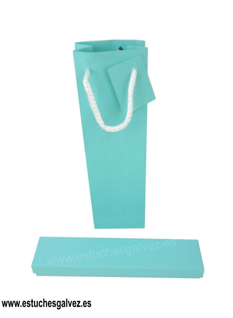 Caja-carton-pulsera-azul-tiffany