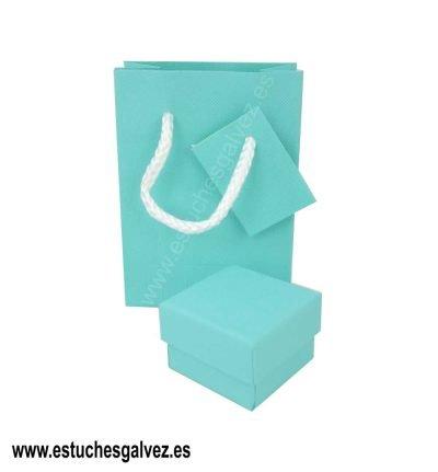 Caja-de-cartón-sortija-con-bolsa