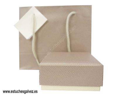 Caja-carton-oro-bolsa