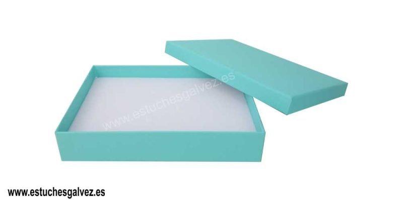 Caja-carton-aderezo-azul